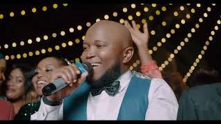 Kassim Mganga Ft Nguza Viking - Harusi Yangu (Official Music Video)