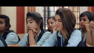 Priya variar Vs baba ramdev love story full romanc 💏