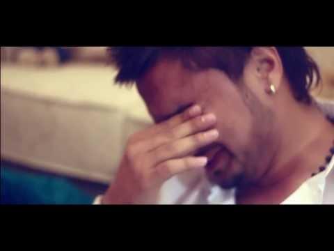 Shakkar Paare | Jay N Gag | Shahid Mallya Full HD Brand New Song 2013