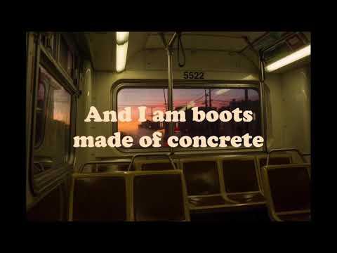 twelve feet deep - the front bottoms lyrics