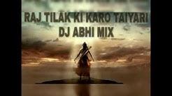 raj tilak dj sagar - Free Music Download