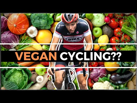 will-going-vegan-improve-your-cycling-performance?-the-science