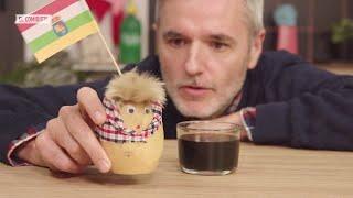 EL COMIDISTA | Patatas a la riojana contra patatas en adobillo