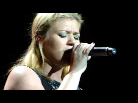 Kelly Clarkson - Home (Michael Buble Cover)