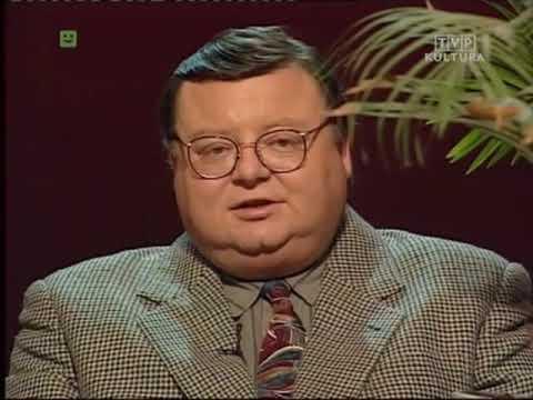 MdM MANN i MATERNA  odc 2 1994 ROK  MS