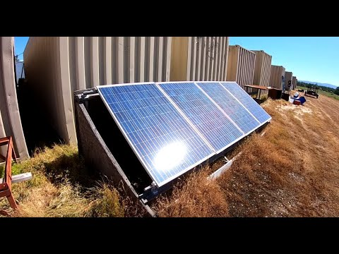 using-grid-tie-inverters-off-the-grid-(part-2-of-2)