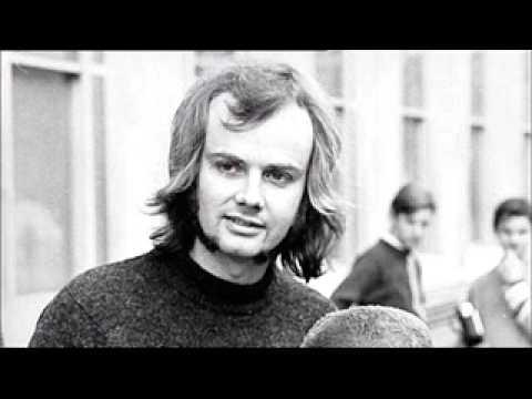 John Peel 23 10 78