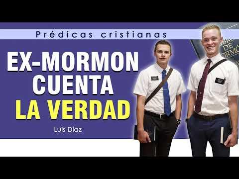 ex-mormon-dice-toda-la-verdad-sobre-la-religiÓn-|-testimonios-impactantes