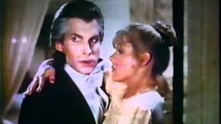 Love at First Bite TV trailer 1979