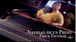 Navidad de Un Preso - Erick Escobar / Discos Fuentes