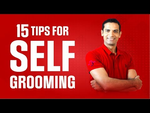 Self Improvement: How to Build Self Confidence to Gain Success Urdu/Hindi