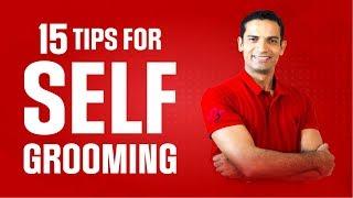 tricks to improve yourself