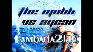 Aycan   Lambada Electro Banger Extended Mix