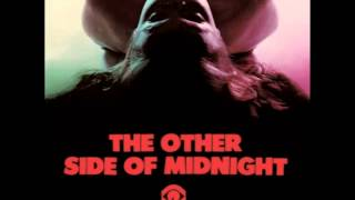 "JOHNNY JEWEL ""THE OTHER SIDE OF MIDNIGHT"""