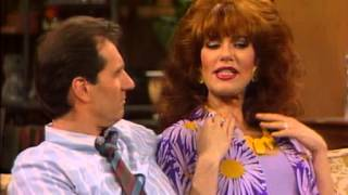 Married With Children  Poor Peggy
