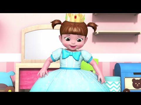 Kongsuni and Friends | Make a Wish | Kids Cartoon | Toy Play | Kids Movies | Videos for Kids