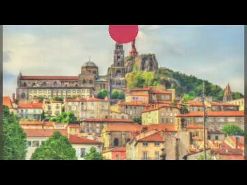 Beautiful Cities In France - 7 most beautiful and underrated cities and towns in the u s