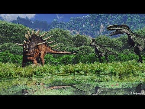 I Ytimg Com Vi 2oyb4tmt4im Hqdefault Jpg Los carnívoros tenían dientes afilados y garras adaptadas para la caza. i ytimg com vi 2oyb4tmt4im hqdefault jpg