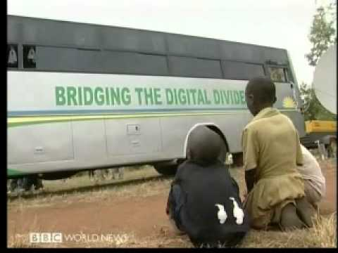 Africa Business Report 13 - Africa Online - BBC News