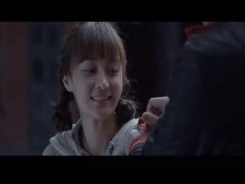 【失恋33天】 第3集