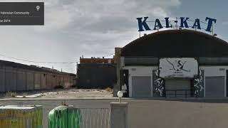 Special set KalKat