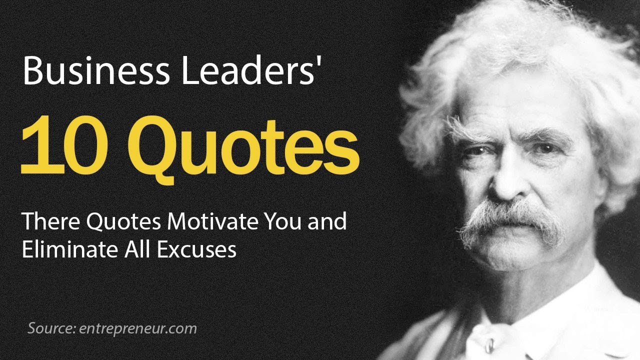 Business Quotes: Best Quotes In The World,Top 10 Quotes, Famous Quotes