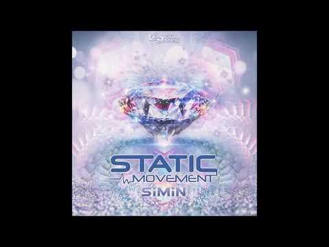 Static Movement - Simin [Full Album] Mp3