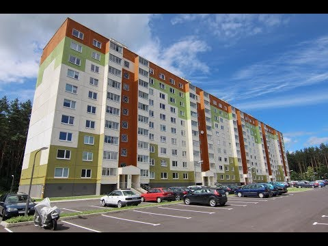 Квартира в Адлере за 1 480 000 рублей в сданном доме.из YouTube · Длительность: 3 мин54 с