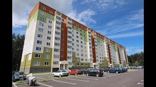 ПРОДАНА! Пропонуємо купити відмінну 3-кімнатну квартиру з ремонтом у зеленому районі!