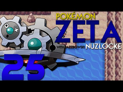 nuzlocke mode pokemon how to download