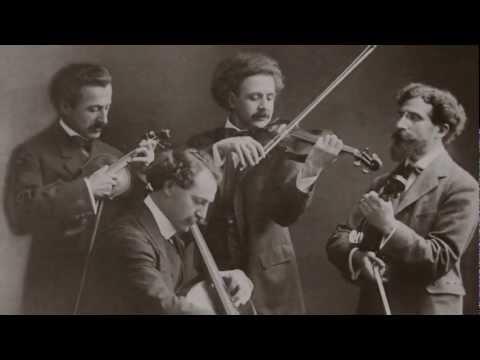 The Schubert Club: Looking Backward and Forward