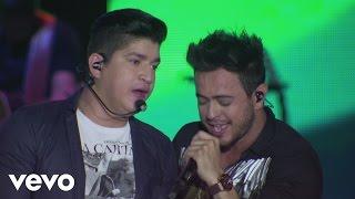 Henrique & Diego - Perguntas Sem Respostas