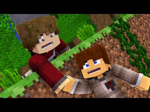 University Games Return! - Parkside Chronicles [EP04] Minecraft Roleplay