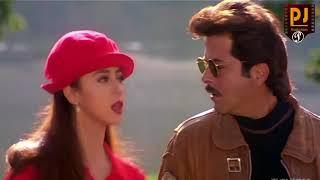 Haan Mujhe Pyar Huaa Allah Miya HD DJ AVI & DJ Vaibhav VD Judaai songs Anil Kapoor Urmila Matondar