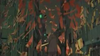 Paranoia Agent- The Chief returns
