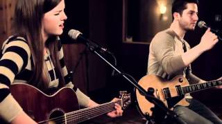 Maroon 5 - She Will Be Loved (Boyce Avenue feat. Tiffany Alvord acoustic cover).flv