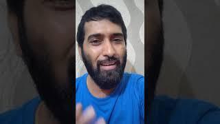 Gurjar Vs Yadav Fight plz Stop