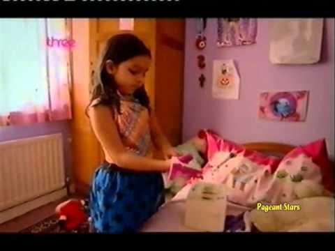 Baby Beauty Queens UK 2010 - Mini Miss UK - Part 1 - YouTube