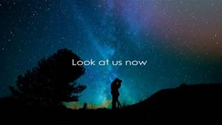 Lost Kings - Look At Us Now (Lyrics) ft. Ally Brooke & ASAP Ferg
