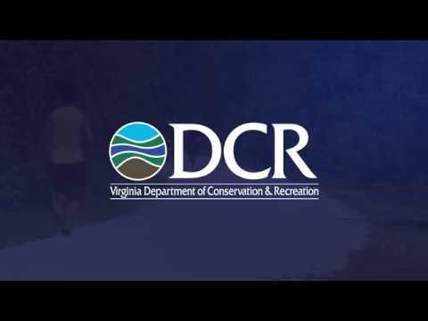 2017 Virginia Outdoor Recreation Facility Inventory