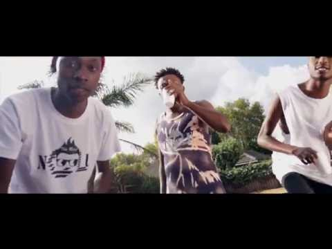 IAN Life_Girls From Soweto (OFFICIAL VIDEO)