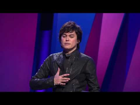 Joseph Prince Explains A Powerful Truth From Psalm 91—The Prayer Of Protection