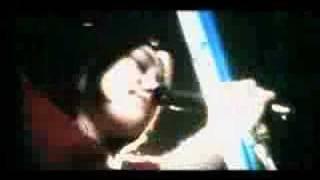 野良猫のテーマ (Nazo Version) Kodama (Echo) From Dub Station meets ...
