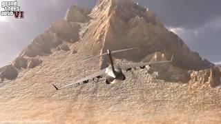 GTA 6 Trailer Gameplay 2017