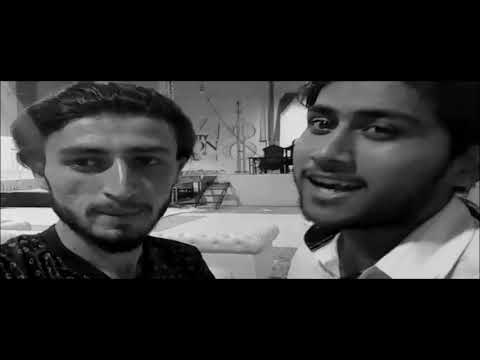 Ziauddin Convocation 2018 preparations day Vlog & Anthem Rehearsal to Convocation day Display