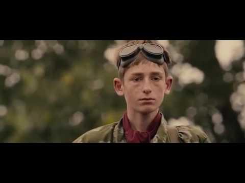 5 DAYS OF WAR 2011 full movie HD online video cutter com streaming vf