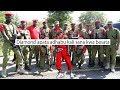-adhabu-mbaya-basata wamfungia-rayvan ft diamond- (official video) MWANZA NYEGEZI