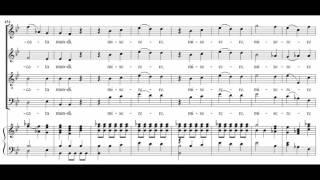 Haydn: Heiligmesse (missa S. Bernardi Von Offida) - Gloria