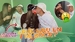 El-Super-Trucha-NUESTRO-PRIMER-BESO-QUE-HAY-EN-MI-BOCA-ft-Cecia-Loaiza-