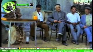 Karacalar TV